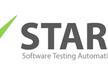 [第1回] AI x ソフトウェアテスト研究会