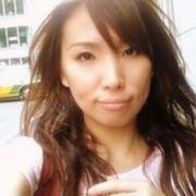 mami_enomoto