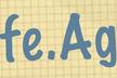 Cafe.Agile vol.2