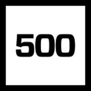500 Startups Japan