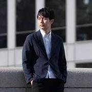 ryota_kashihara