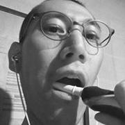 daisuke_ueki_7