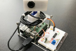IoTサービス開発ワークショップ 第1回「ハードウェア概論編」@大阪