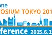 Plone Symposium Tokyo 2015