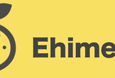 Ehime.js #5 React入門ハンズオン