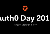 Auth0 Day Recap in Osaka