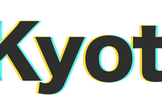 Kyoto.js 12