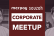 Merpay Corporate Meetup #2,3