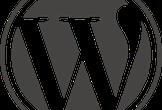 WordBench倉敷 第1回勉強会