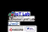 【青森開催】LPWAネットワークを活用したIoTビジネス講座+Sigfoxハンズオン