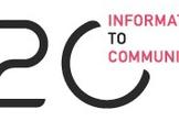 【I2C】関西/大阪 HTML5 基礎の基礎講座 Vol.2 #48 (無料!)