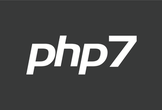 PHP7 Casual Talks #2「速さ」