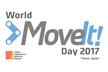 World MoveIt! Day Tokyo