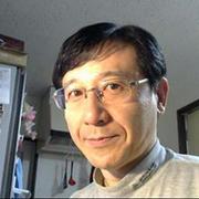 Hideshi_Maeno
