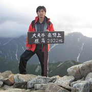 urano_takashi