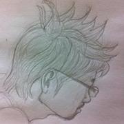 ShinyaUezono