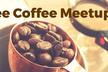 【満席につき10席増席!】Speee Coffee Meetup #01