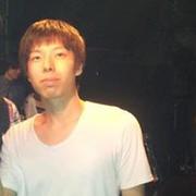 MasafumiTsubamoto