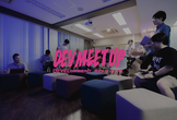 iCARE Developer Meetup #2(毎月第2金曜)