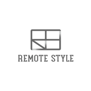 Remote Style