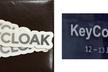 OSSセキュリティ技術の会 Keycloakミニ勉強会