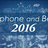Smartphone and Beyond 2016 vol.3