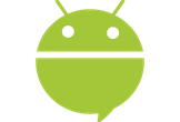 Android Testing Bootcamp #4