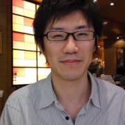 Igari Takeharu