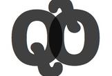 ザ・量子インターネット / The Quantum Internet
