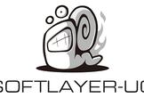 【初心者大歓迎】第1回福岡SoftLayer勉強会