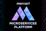 Mercari Platform Group Tech Talk #1 (Day2)