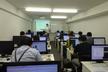 Pythonによるデータ分析演習
