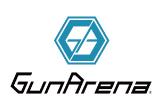 『GunArena』ハウストーナメントVol.1(福岡)