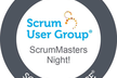 第18回 Scrum Masters Night!