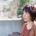 岡田 亜希子