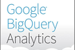 Google BigQuery Analytics 読書会 #1