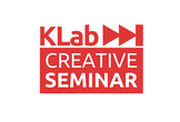 KLabCreativeSeminar #2:SubstancePainter講座①