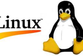 Linux コツコツ勉強会10