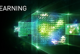 NVIDIA Deep Learning Seminar 2018