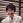 Natsuki Hashiguchi