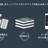 Amazon Pay Developer Meetup #4 〜Auto Pay(定期決済)〜