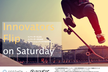 【1/30】Innovatiors Flip on Saturday