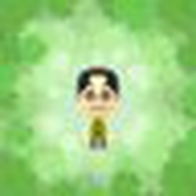 Yega_Yusuke