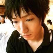 yuta_sasaki