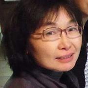 KumiKawamra