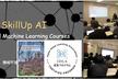 【E資格対応認定プログラム】機械学習・ディープラーニングのための数学(線形代数)入門