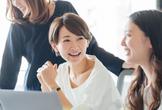 【企業研修担当者の方向け】2020年新卒研修活用ガイダンス&相談会
