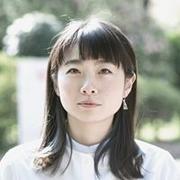 EmilyKimura