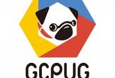 GCPUG In Osaka #1
