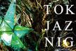 第16回 Tokyo Jazug Night